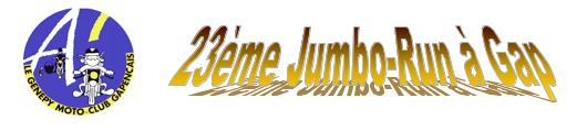 jumbo-run 2013